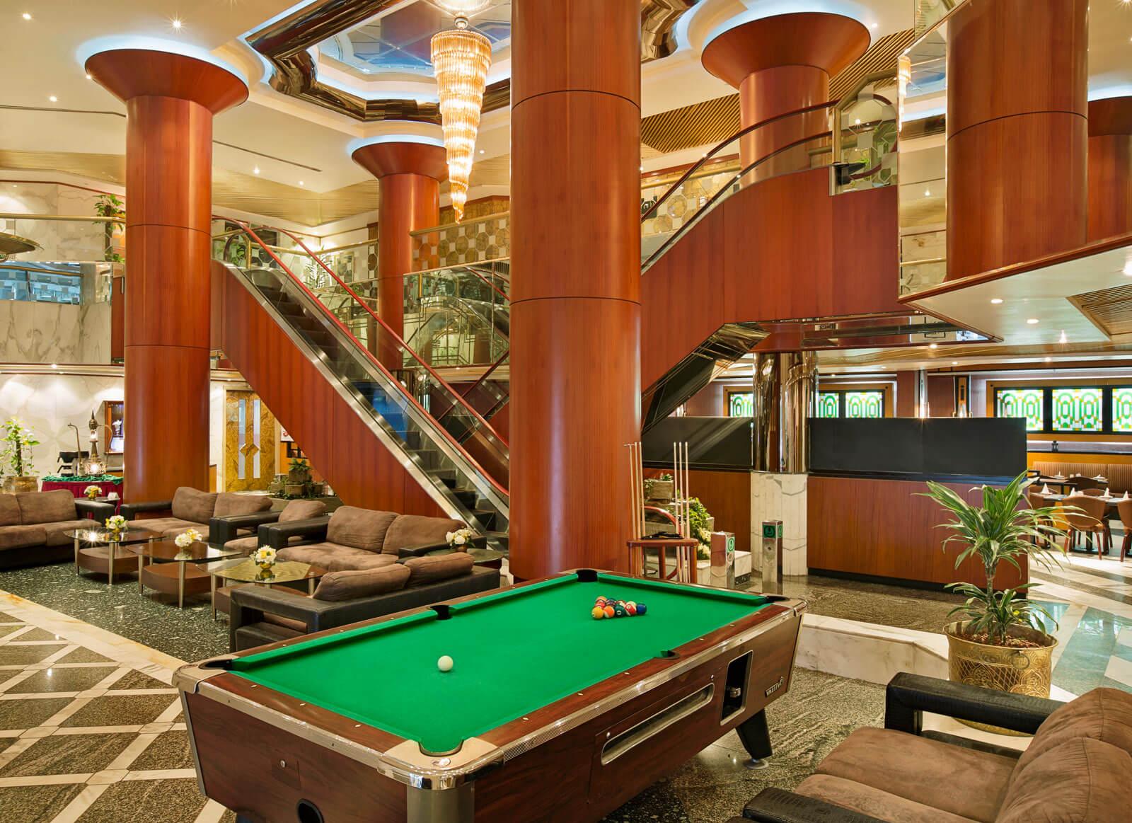 Direct Tv Internet Price >> Facilities | Admiral Plaza Hotel Dubai