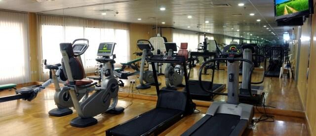 gym-640x276